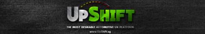creative-logo-design_ws_1484108434