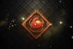creative-logo-design_ws_1484114179