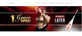 web-plus-mobile-design_ws_1484117187