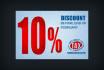 banner-ads_ws_1484135320