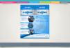 presentations-design_ws_1484138497