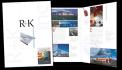 creative-brochure-design_ws_1484144430