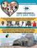 creative-brochure-design_ws_1484144606