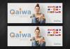 banner-ads_ws_1484147414
