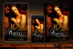 ebook-covers_ws_1484148970