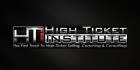 creative-logo-design_ws_1484150189