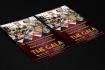 creative-brochure-design_ws_1484150214