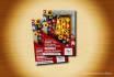 creative-brochure-design_ws_1484150752