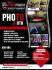 creative-brochure-design_ws_1484152112