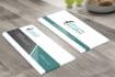 sample-business-cards-design_ws_1484152257