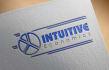 creative-logo-design_ws_1484154309