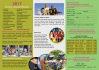 creative-brochure-design_ws_1484154482