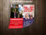 creative-brochure-design_ws_1484155681