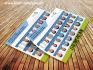 creative-brochure-design_ws_1484155814