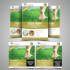 creative-brochure-design_ws_1484156705