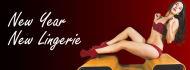 buy-photos-online-photoshopping_ws_1484161138