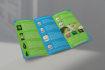 creative-brochure-design_ws_1484161224