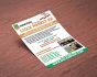 creative-brochure-design_ws_1484161712