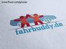 creative-logo-design_ws_1484162730