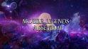 banner-ads_ws_1484163439