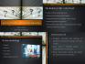 online-presentations_ws_1430943502