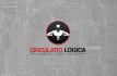 creative-logo-design_ws_1484169732
