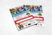 creative-brochure-design_ws_1484171292
