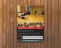 creative-brochure-design_ws_1484172782