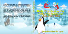 ebook-covers_ws_1484174954