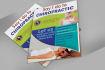 creative-brochure-design_ws_1484179867
