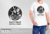 creative-logo-design_ws_1484184505