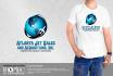 creative-logo-design_ws_1484185913
