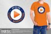 creative-logo-design_ws_1484186830
