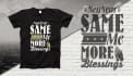 t-shirts_ws_1484196786