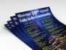 creative-brochure-design_ws_1484211561