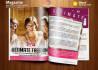 creative-brochure-design_ws_1484214770