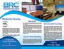 creative-brochure-design_ws_1484217265