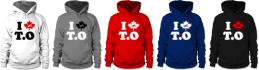t-shirts_ws_1484217714