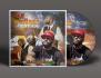 buy-photos-online-photoshopping_ws_1484218857