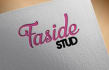 creative-logo-design_ws_1484221111