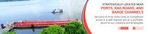 banner-ads_ws_1484227648