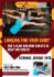 creative-brochure-design_ws_1484230969