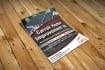 creative-brochure-design_ws_1484231609