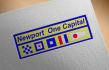 creative-logo-design_ws_1484232747