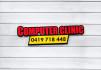 creative-logo-design_ws_1484233455