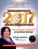 creative-brochure-design_ws_1484233906