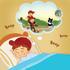 digital-illustration_ws_1484240261