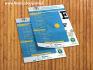 creative-brochure-design_ws_1484240858