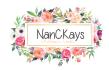 creative-logo-design_ws_1484241333
