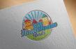 creative-logo-design_ws_1484247679